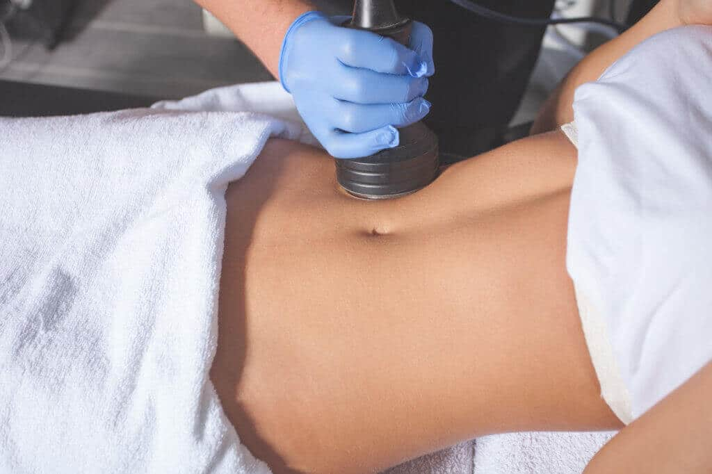 How Does Laser Body Contouring Work? This is What You Need to Know